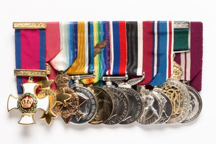 medal, order, 1997.77.1.1