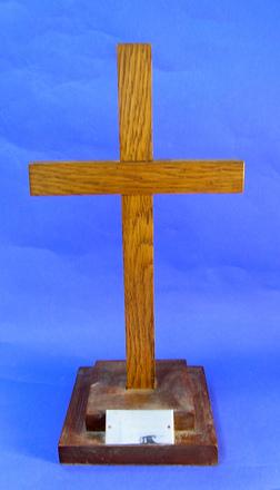 crucifix [2004.105.14]