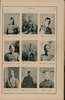 Portraits of South African War service personnel. St Clair Inglis, A. (c1902). Souvenir Album of the first New Zealand Contingent South African War. Auckland, N.Z.: Arthur Cleave & Co.p. 37. Image has no known copyright restrictions.