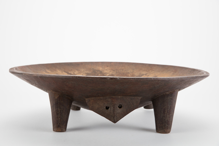 bowl, 1925.146, 14173, Photographed by Andrew Hales, digital, 15 May 2017, Cultural Permissions Apply