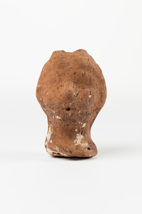 figure, 1943.84, 26954, Photographed by Jennifer Carol, digital, 30 Apr 2018, © Auckland Museum CC BY
