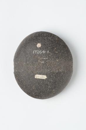 Mahe, 1931.615, 17064.1, Photographed by Daan Hoffmann, digital, 26 Jul 2018, Cultural Permissions Apply