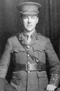 Photograph of Lieutenant Colonel Jabez Alfred Cowles 25/1. Image kindly provided by Bernice Brooks (November 2018). Image has no known copyright restrictions.