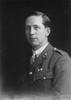 Portrait of Captain Norman Annabell. Image sourced from Imperial War Museums' 'Bond of Sacrifice' collection. ©IWM HU 112898